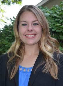 Laura Stelsel 2