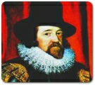 history-of-scientific-method-sir-francis-bacon