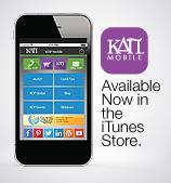 KDP Mobile App