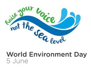 logo-world-environment-day