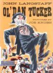 Ol' Dan Tucker
