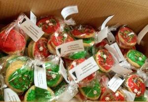 KDP Christmas Cookies 5