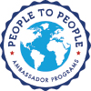 Travel Program Logo