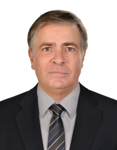 David McNelly