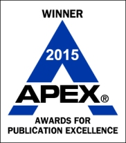 APEX 2015_winner logo