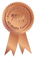 ASSN TRENDS bronze-2014