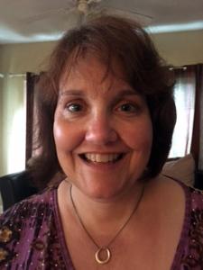 Denise Rawding2