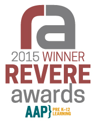2015 REVERE Logos