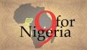 9_for_Nigeria