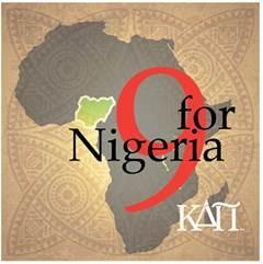 9forNigeria