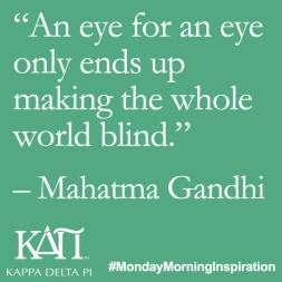 2015.10.12 Gandhi