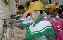 globalhandwashing_456px