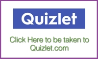Top Websites for Inclusive Classrooms   KDP Blog