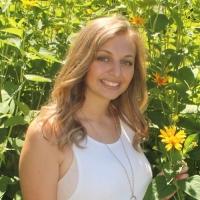 Rodriguez-Kaitlyn_blog